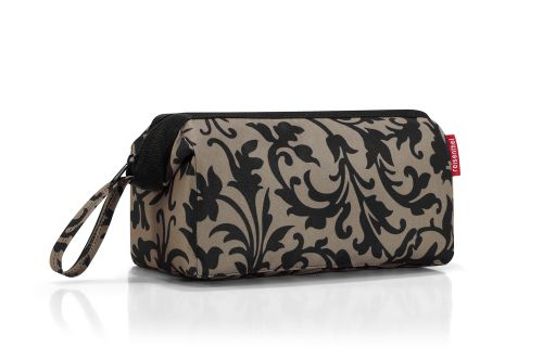 Travelcosmetic Baroque Taupe