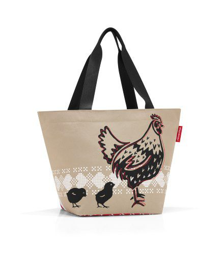 Shopper M Special Edition Country